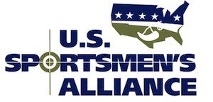 http://www.ussportsmen.org/