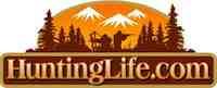 HuntingLife.com